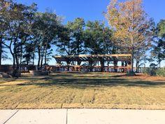 Ember Park - RiverLights - Wilmington, NC
