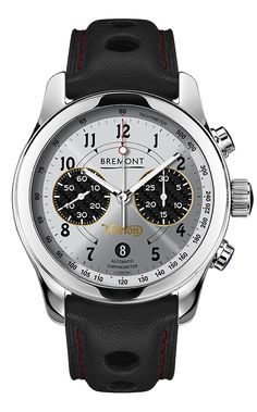 @bremontwatchcom Watch Norton V4/RR Limited Edition #add-content #basel-2017 #brand-bremont #case-depth-16-5mm #case-material-stainless-steel #case-width-43mm #delivery-timescale-call-us #dial-colour-silver #gender-mens #limited-code #luxury #movement-automatic #new-product-yes #official-stockist-for-bremont-watches #packaging-bremont-watch-packaging #price-on-application #style-dress #subcat-norton #supplier-model-no-norton-v4-rr #warranty-bremont-o...