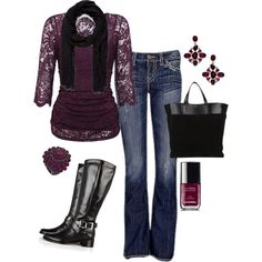 """""""Untitled #121"""" by virtual-closet on Polyvore"""