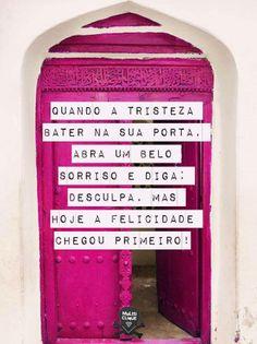 #portugues;)