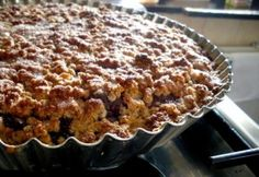 Second-hand Gm Diet Health Diabetic Recipes, Diet Recipes, Healthy Recipes, Healthy Cake, Healthy Snacks, Diet Grocery Lists, Gm Diet, Hungarian Recipes, A 17