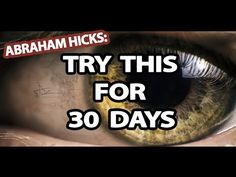 Abraham hicks 30 day challenge workbook name