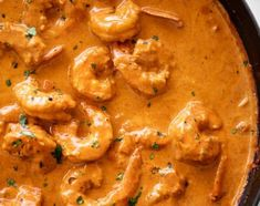 Creamy Garlic Butter Tuscan Shrimp (+ VIDEO) - Cafe Delites Garlic Butter Rice, Coconut Curry Sauce, Butter Chicken, Basil Chicken, Garlic Chicken, Creamy Chicken, Creamy Coconut Shrimp, Butter Shrimp, Chicken Asparagus