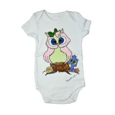 Body pictat manual Manual, Onesies, Kids, Baby, Clothes, Fashion, Children, Tall Clothing, Textbook