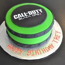 cake ideas for a 14 year old boy - Google Search