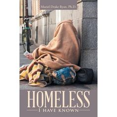 Homeless I have known Pet Day, Homeless People, Helping The Homeless, Drake, 10 Years, Ministry, Blessings, Families, Meet