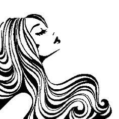 Encanto de Mujer