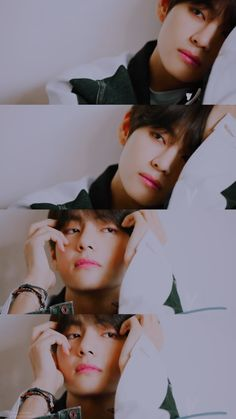tae stop wrecking me i need air V Bts Cute, Bts Love, Foto Bts, Taekook, K Pop, Bts Kim, V Bts Wallpaper, Bts Aesthetic Pictures, Kim Taehyung