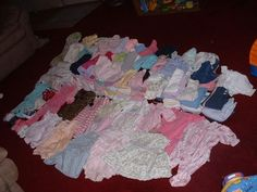 Baby Clothes On Sale . http://www.liannmarketing.com/kidsbunkbeds