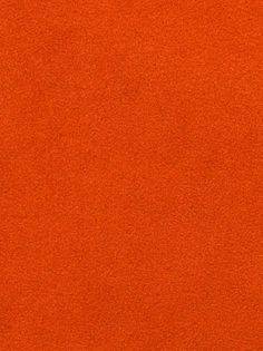 S. Harris - Imperial Suede - Burnt Orange - Price Per Yard: $132.99 #interior #decor #burnt #orange