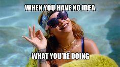 "12 Rihanna ""BBHMM"" Memes You Need In Your Life — PHOTOS"