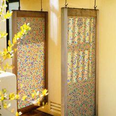 111 Best Outdoor Shower Ideas Images Outdoor Showers