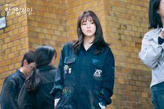 Drama Korea, Korean Drama, Still Picture, Korean Entertainment, Kdrama Actors, Drama Movies, Pretty Face, Korean Actors, Role Models