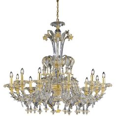 LoVsyl1470 murano glass chandelier ($16,795) ❤ liked on Polyvore featuring home, lighting, ceiling lights, murano glass lamp, murano glass chandelier, murano glass lighting and venetian chandelier