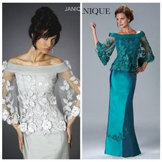 I found some amazing stuff, open it to learn more! Don't wait:http://m.dhgate.com/product/mother-of-the-bride-dresses-illusion-half/213734363.html