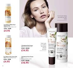 Eco Beauty, Lovely Eyes, Need Love, Eye Cream, Cleanser, Your Skin, Eye Creams, Cleaning Agent
