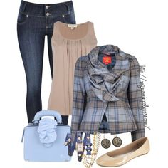 Untitled #761 by mzmamie on Polyvore