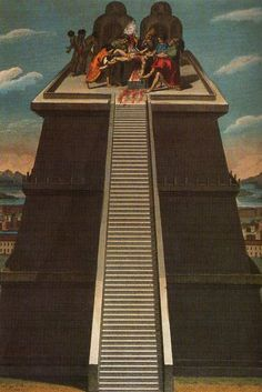 Photograph-Human Sacrifice-Photograph printed in the USA Fine Art Prints, Framed Prints, Canvas Prints, Ancient Aztecs, Ancient Civilizations, Mesoamerican, Inca, Heritage Image, Priest