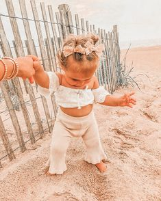 Cute Baby Names, Cute Baby Pictures, Cute Little Baby, Cute Baby Girl Outfits, Cute Outfits For Kids, Cute Baby Clothes, Cute Toddlers, Cute Kids, Cute Babies