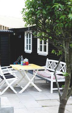 Sommerhus ved Vesterhavet | Boligmagasinet.dk