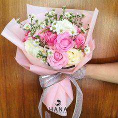 love-delight-bouquet