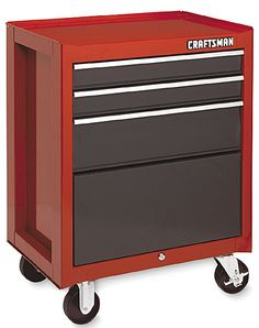 14 best sears craftsman tool storage images on pinterest sears rh pinterest com Craftsman Snow Blower Manuals Craftsman Instruction Manual
