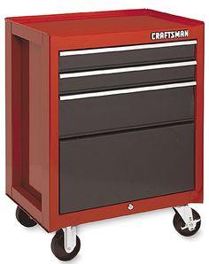 Craftsman Tools LOVE IT