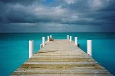Grand Turks and Caicos.... Oh memories- missing the perfect weather and turquoise water... Sigh