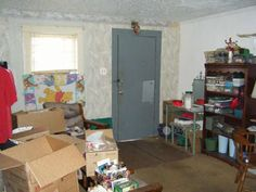 Apartment Inside Poor apartment inside poor with have you ever been fooled into renting