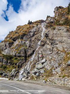 15 cascade memorabile din Romania - Aventura in Romania Romania Tourism, Grand Canyon, Bali, Travel, Outdoor, Sport, Prague, Impressionism, Outdoors