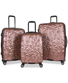 main image Hardside Luggage Sets, Luggage Backpack, Suitcase, Geo, Retail  Therapy, 4c7329984d