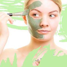 L'argile verte, vous ne connaissez pas ? En beauté, l'argile verte se révèle un excellent soin pour la peau depuis toujours. Ses bienfaits ne sont plus à démontrer...