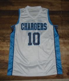 Have a look at these custom jerseys designed by U.S.A. Explosion Softball and created at Sports Cellar in Coeur du0027Alene ID! //.garbathletiu2026 & Have a look at these custom jerseys designed by U.S.A. Explosion ...