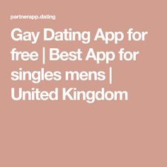 dating voice