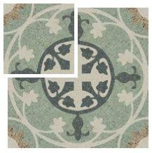 Aparici Venezia Elysee Lappato Rugs, Home Decor, Farmhouse Rugs, Decoration Home, Room Decor, Home Interior Design, Rug, Home Decoration, Interior Design