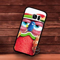 Finding Dory Poster Gold Poster - Samsung Galaxy S7 S6 S5 Note 7 Cases & Covers #cartoon #disney #findingdory  #phonecase #phonecover #SamsungGalaxyCase #SamsungGalaxyCover #SamsungGalaxyS4 #SamsungGalaxyS5 #SamsungGalaxyS6 #SamsungGalaxyS6Edge #SamsungGalaxyS6EdgePlus #SamsungGalaxyNote3 #SamsungGalaxyNote4 #SamsungGalaxyNote5 #SamsungGalaxyNote7 #SamsungGalaxyS7 #SamsungGalaxyS7Edge #SamsungGalaxyS7EdgePlus