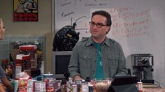 New trending GIF on Giphy. what big bang theory johnny galecki huh cbs leonard hofstadter. Follow Me CooliPhone6Case on Twitter Facebook Google Instagram LinkedIn Blogger Tumblr Youtube