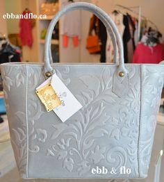 Italian Leather Handbags and More. Italian Leather Handbags, Italy, Tote Bag, Italia, Carry Bag, Tote Bags