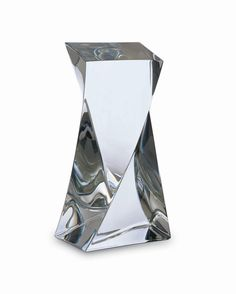 http://www.corporate-awards-gifts.com/assets/images/corporate_awards_baccarat_excellence_trophy_lg.jpg