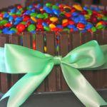 Kit Kat Cake Easy Recipe
