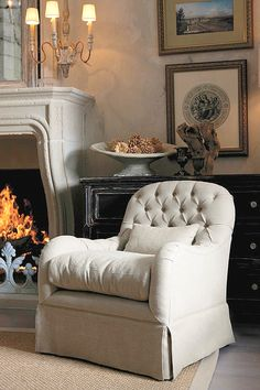 remake queenie's chairs like this