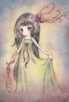 juri ueda - Todas parecen princesitas.,