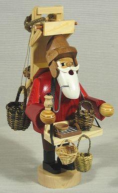(http://www.christkindl-markt.com/basket-trader-german-smoker-p-818.html)