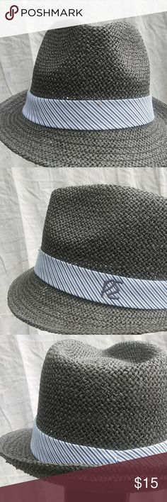 P.E COWBOY HAT It's designed fro casual dressing/ head wear.Hand crafted. One size fits. P.E Other