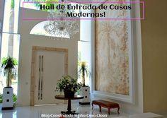 3Casa_327_Hall_de_entrada.jpg (900×640)