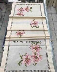 1 million+ Stunning Free Images to Use Anywhere Hand Embroidery Patterns, Cross Stitch Patterns, Embroidery Designs, Cross Stitch Rose, Cross Stitch Flowers, Hem Stitch, Free To Use Images, Bargello, Cross Stitching