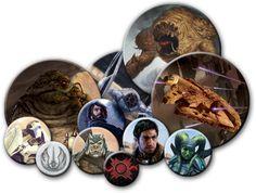 rpg star wars fronteira do imperio tokens edge of empire
