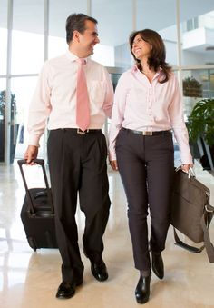 Effects of travelling a lot for business. #health #travel