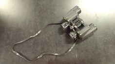 BUSHNELL Binocular/ BINOCULARS 7X35