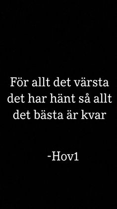 Lyric Quotes, Me Quotes, Qoutes, Lyrics, Swedish Quotes, The Ugly Truth, Mood Boards, Self Love, Texts